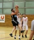 Graz, BASKETBALL, steirische Landesliga Grunddurchgang, UEG vs. Atus Weiz